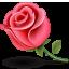 :flower-icon: