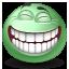 :laughtingoutloud-icon: