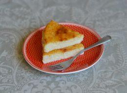 recept-tvorozhnaya-zapekanka-s-bananom.jpg