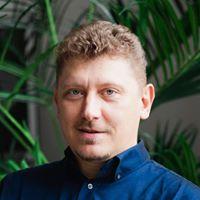 ОлегМатвеев