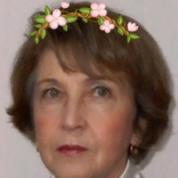 Мила Астросветова